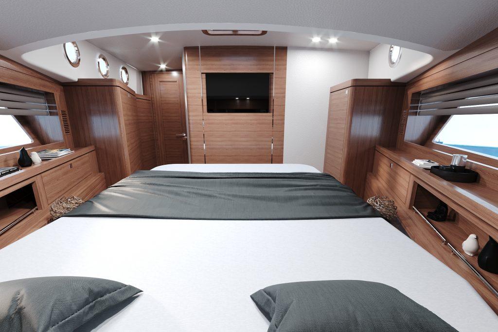 N51-interior-5