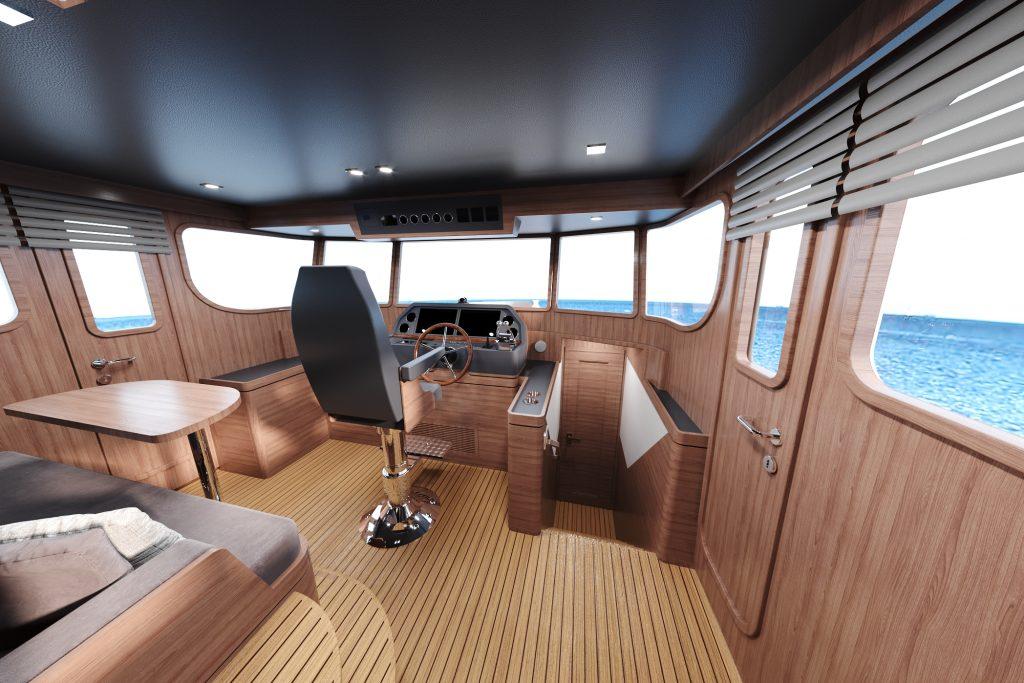 N51-interior-7
