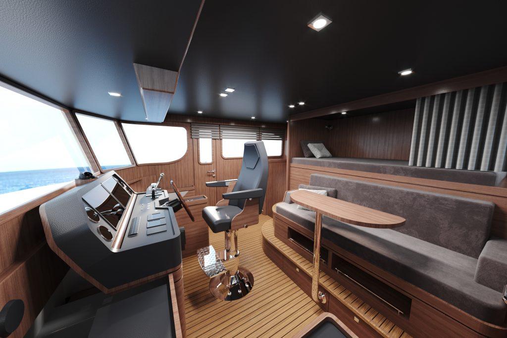 N51-interior-9