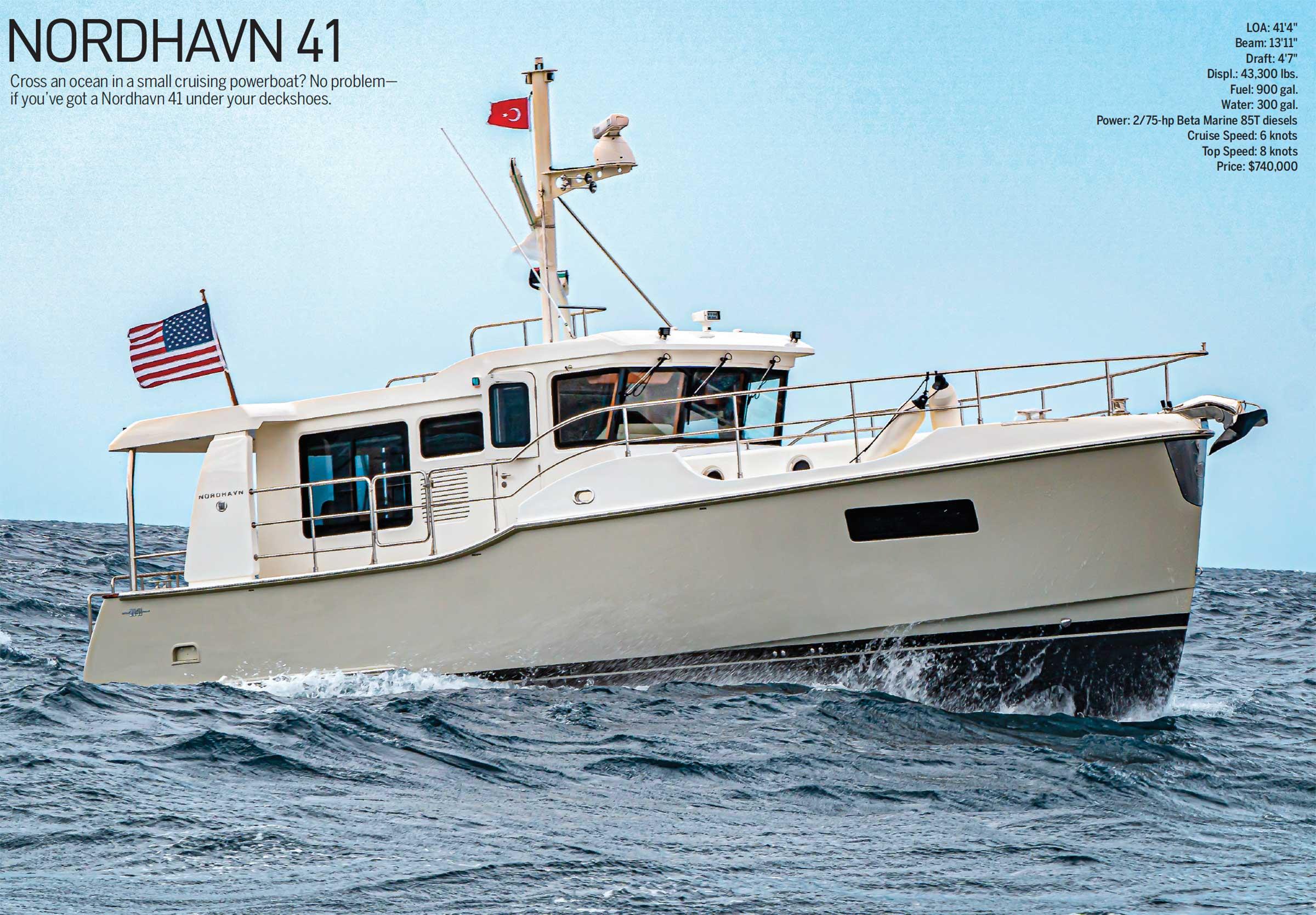 N41-power-motoryacht