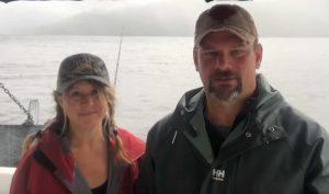 Kitimat to Victoria Ocean Adventure! Heading Home! Part 7