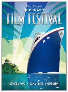 Just Announced: Nordhavn Film Festival 2022