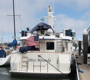 N50-Miss-Miranda-Exterior-6